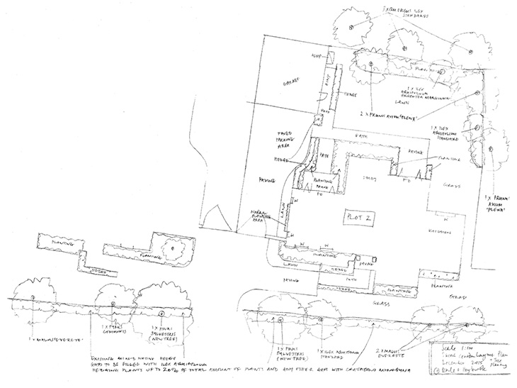 Dale_Heybrook_garden_designers_oxford_bucks_garden_designers_how_we_work_plan3