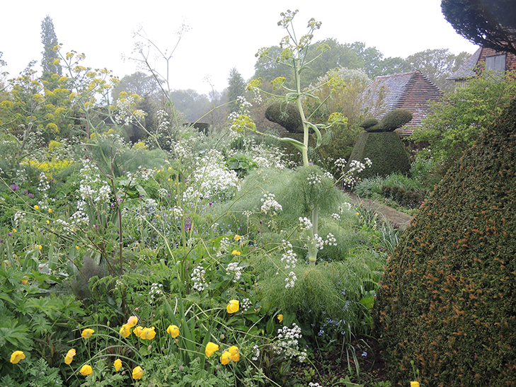 oxford_garden_design_Great-Dixter-Perch-Hill-top2