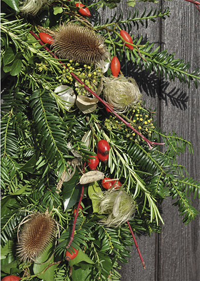 Dale&Heybrook_oxford_garden_design_blog_wreath