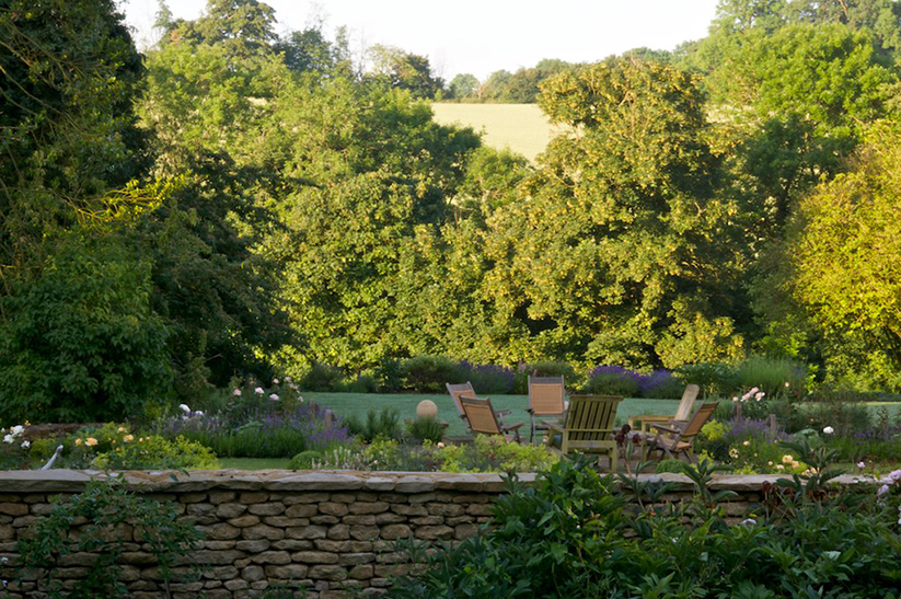 Dale&Heybrook_cotswolds_garden_designers_cotswold_country_house11