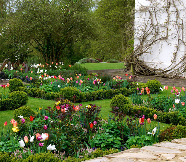 Dale&Heybrook_cotswolds_garden_designers_cotswold_country_house13