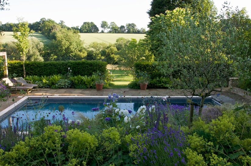 Dale&Heybrook_cotswolds_garden_designers_cotswold_country_house3