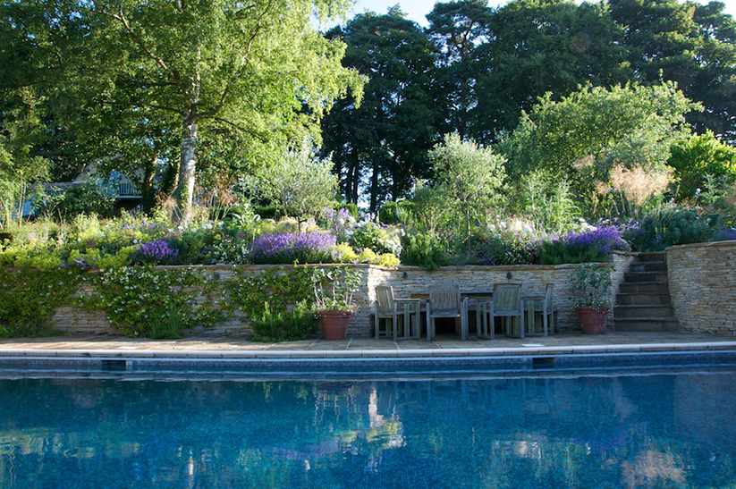 Dale&Heybrook_cotswolds_garden_design_cotswold_country_house4