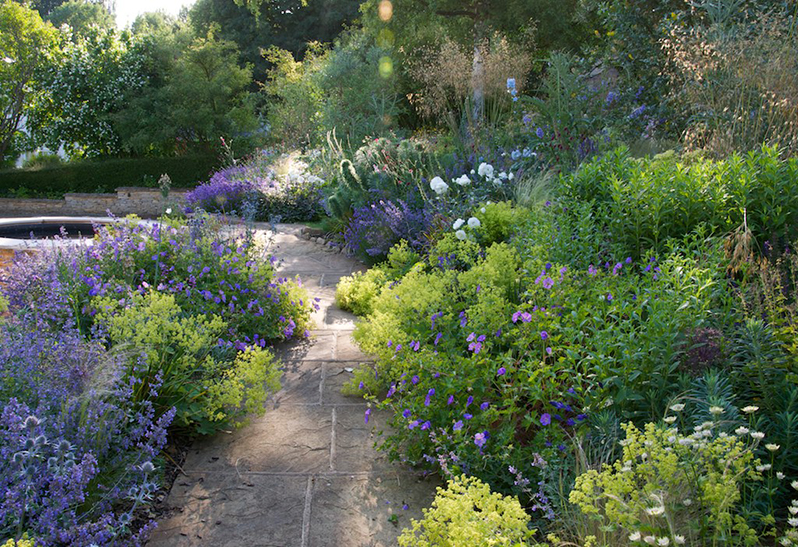 Dale&Heybrook_cotswolds_garden_designers_cotswold_country_house6
