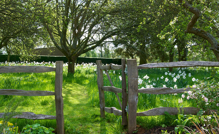 oxford_garden_design_cotswold_country_house9