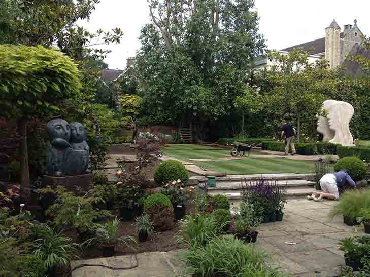 Dale and Heybrook oxford_garden_design_cr_current2